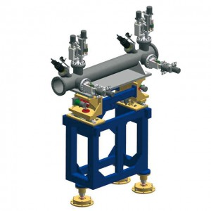 FMB Variable Collimators