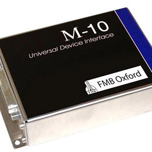 M10-FMB