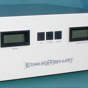 FMB-Bimorph-Power-Supply