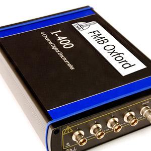 1400-FMB