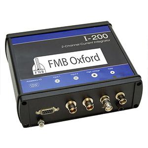 I200-FMB