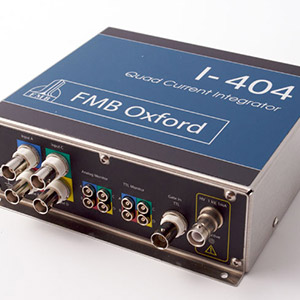 I404-FMB
