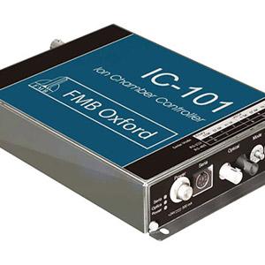 IC-101-FMB