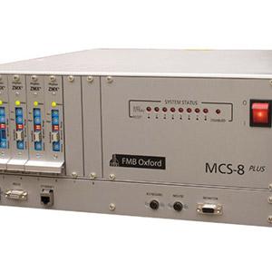 MCS-8-Plus-FMB
