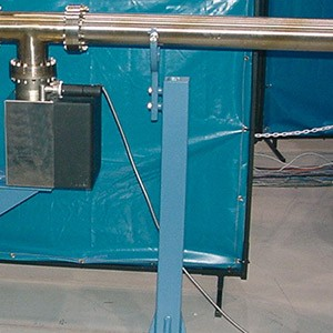 Pipe-Stand-FMB
