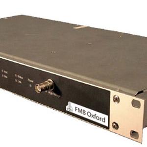 i3200-FMB