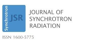 JSR published paper_India